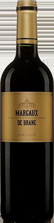 Bt MARGAUX DE BRANE