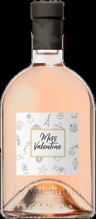 Bt MISS VALENTINE x450