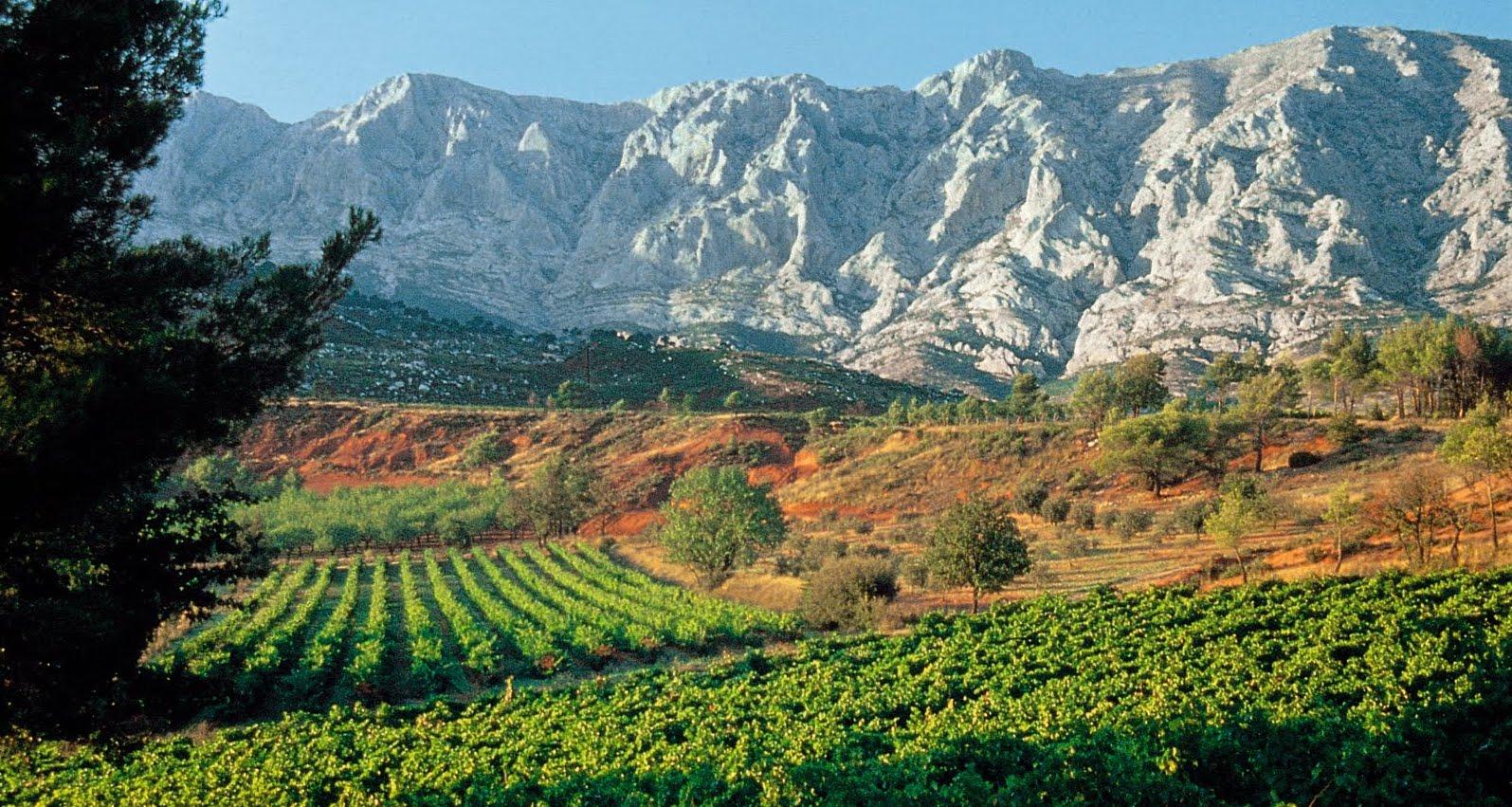 Photo-region-provence